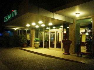 Toscana Inn