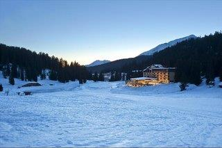 TH Madonna di Campiglio Golf Hotel