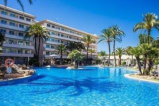 Club B by BH Mallorca - Erwachsenenhotel