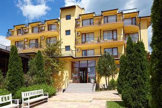 Yalta Village Resort
