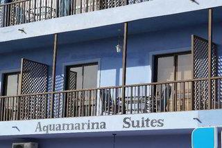 Hotel Aquamarina Suites THe Senses Collection