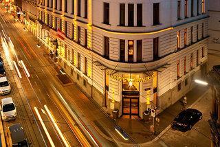 Fleming´s Selection Hotel Wien-City
