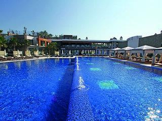 Grand Yazici Boutique Hotel & Spa Bodrum
