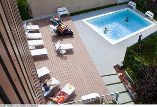 Mod 05 Living Hotel