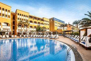 Occidental Jandia Royal Level - Erwachsenenhotel