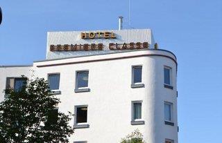 Premiere Classe Düsseldorf City