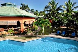 Bohol Sea Resort