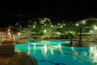 Resort Belvedere - Hotel / Apartments
