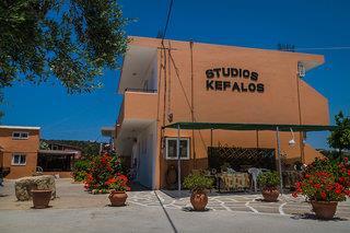 Kefalos Studios