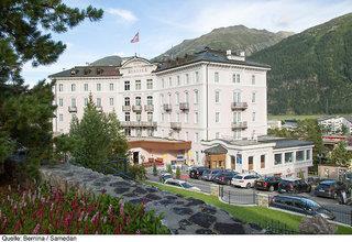 Bernina 1865