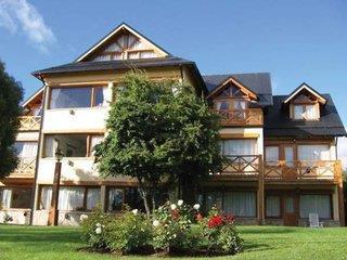 Villa Sofia Resort & Spa
