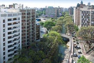 Hotel NH Cordoba Urbano