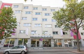 Hotel Kavalier Wien Email