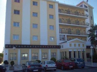 Hotels In Merida Zum Tiefstpreis Buchen
