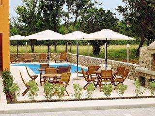 Villa Romana & Tea