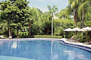 Bahia Principe Luxury Sian Ka´ an - Erwachsenenhotel