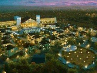 Radisson Blu Resort Goa