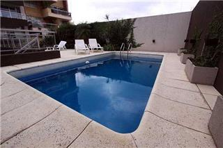 Atenea Apartments und Suites