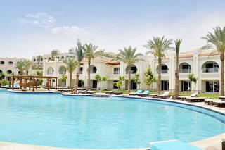 SUNRISE Grand Select Montemare Resort - Erwachsenenhotel