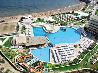 Acapulco Beach Club & Resort
