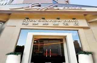 Silka Seaview