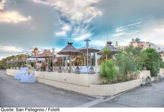 San Pellegrino Hotel & Residences