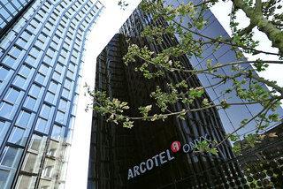 Arcotel Onyx
