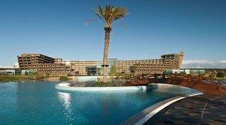 Noah´s Ark Deluxe Hotel & Casino