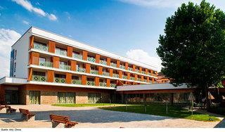 Thermal Kurort Zrece - Hotel Atrij