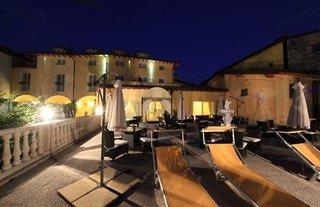 Borgo dei Poeti Resort