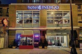 Indigo Brooklyn