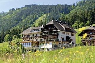 Nagglerhof am Weissensee