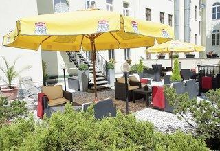 Hotels In Gorlitz Zum Tiefstpreis Buchen