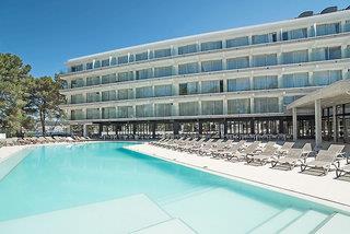 Els Pins Resort & Spa