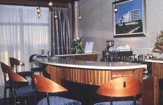 Costa de Prata I Hotel