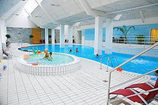 enjoy Resorts Römö