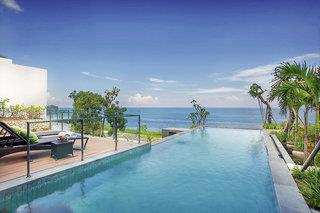 Anantara Uluwatu Bali Resort & Spa