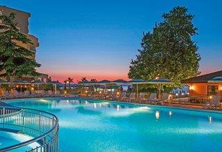 Grifid Encanto Beach Hotel