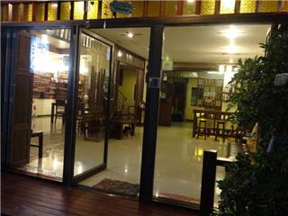 Athome Hotels @Nanai 8