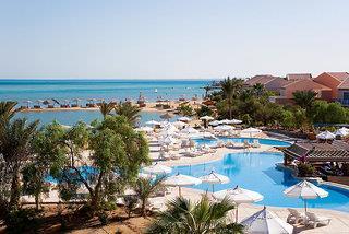 Mövenpick Resort & Spa El Gouna - El Gouna