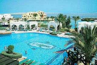 Arabella Azur Resort - Hurghada
