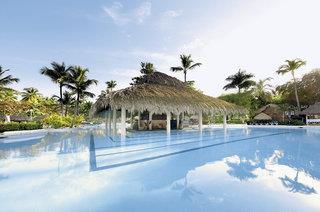 Grand Palladium Bavaro Suites Resort & Spa - Playa Bavaro (Punta Cana)