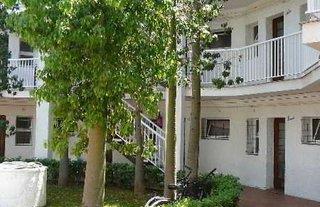 Sunway Atlanta Apartments