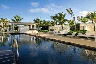 Cancun alle Erwachsenen Resort