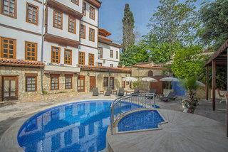 Gloria Palace Royal Hotel Spa Fti