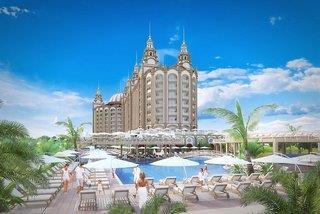 J´adore Deluxe Hotel & Spa