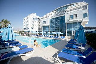 Sealife Family Resort - Konyaalti (Antalya)