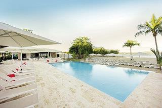 cooee at grand paradise playa dorada in playa dorada zum. Black Bedroom Furniture Sets. Home Design Ideas