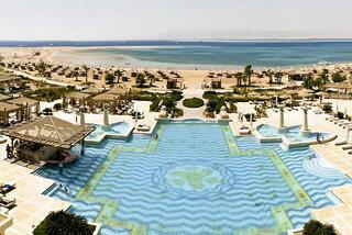 Sheraton Soma Bay Resort - Soma Bay