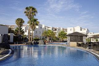 Vitalclass Lanzarote - Costa Teguise